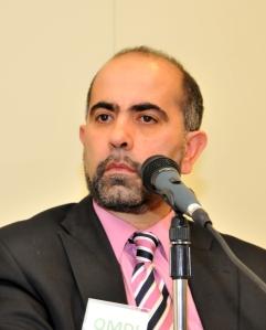 Samer Majzoub