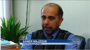 CTV pic 1 Feb 3 2015