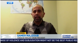 Samer pic 1 CTV Feb 27 2015