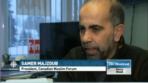 CBC 19 02 2015